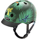 Nutcase Little Nutty Street Helmet Kids Dart Frogs